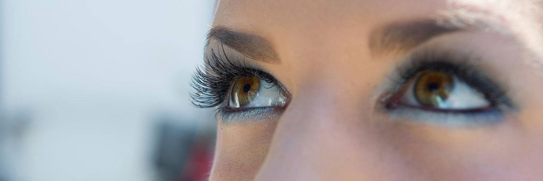 eye-slider